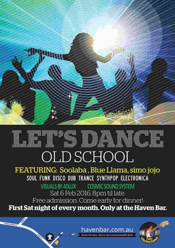 201601-Lets-Dance